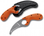 crkt-bear-claw-orange-2510er.1